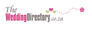 weddingdirectory
